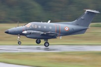 tn#3405-Xingu-092-France-air-force