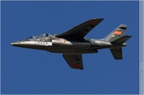 tn#3411-Alphajet-E148-France-air-force