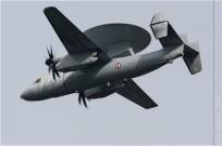 tn#3417-E-2-165456-France-navy