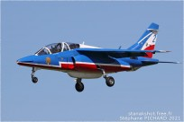 tn#3425-Epsilon-96-France - air force