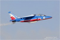 tn#3427-Epsilon-150-France - air force