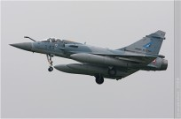 tn#3430-Mirage 2000-62-France-air-force
