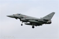 tn#3433-Mirage 2000-68-France-air-force
