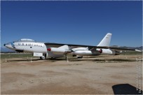 tn#3449-B-47-53-2275-USA - air force