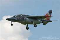 tn#3457-Alphajet-AT32-Belgique-air-force
