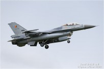 tn#3459-Alphajet-E25-France-air-force