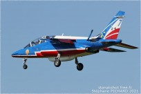 tn#3468-Epsilon-89-France-air-force