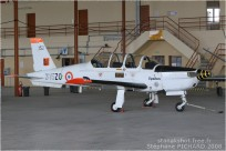 tn#3471-Epsilon-152-France-air-force