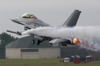tn#3473-F-16-FA-131-Belgique-air-force