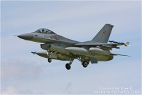 tn#3474-F-16-E-180-Danemark-air-force
