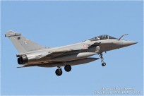 tn#3479-Rafale-126-France-air-force