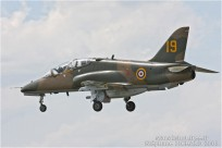 tn#3480-Hawker Siddeley Hawk T1-XX184