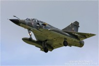 #3482 Mirage 2000 320 France - air force