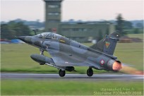 tn#3485-Mirage 2000-373-France-air-force