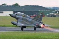 tn#3487-Mirage 2000-327-France-air-force