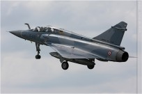 tn#3491-Mirage 2000-529-France-air-force