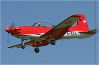 tn#3501-PC-7-A-928-Suisse-air-force