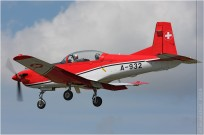 tn#3503-PC-7-A-932-Suisse-air-force