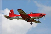 tn#3504-PC-7-A-933-Suisse-air-force