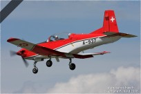 tn#3506-Pilatus PC-7 Turbo Trainer-A-937