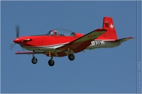 vignette#3507-Pilatus-PC-7-Turbo-Trainer