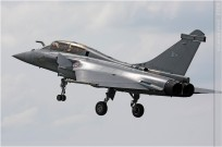 tn#3508 Rafale 307 France - air force