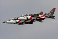 tn#3515-Alphajet-15220-Portugal-air-force