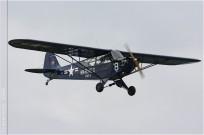 tn#3518-Piper L-4A Grasshopper-8