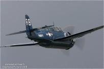 tn#3520-Avenger-53319-Suisse