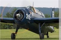 tn#3522-Grumman TBM-3R Avenger-53319