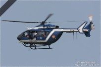 tn#3525-EC145-9037-France-gendarmerie