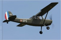 tn#3526-Cessna O-1E Bird Dog-DPC
