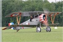 vignette#3534-Nieuport-17
