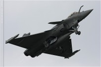 tn#3540-Rafale-19-France-navy