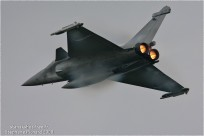 tn#3541 Rafale 19 France - navy