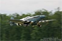 tn#3548-Spitfire-PS890-France