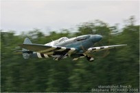 vignette#3548-Supermarine-Spitfire-PR19
