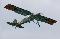 #3549 Storch 2E-RA France
