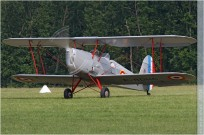 tn#3551-SV-4-1125-France