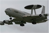 tn#3578-B707-22851-NATO-OTAN