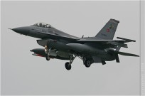 tn#3588-F-16-92-0002-Turquie - air force