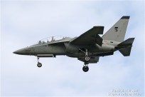 tn#3592-F-16-MM7240-Italie-air-force