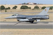 tn#3596-F-16-FA-126-Belgique-air-force