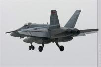 tn#3599-F-18-C.15-33-Espagne-air-force
