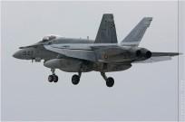 tn#3601-F-18-C.15-40-Espagne-air-force