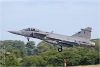 tn#3603-Gripen-9238-Tchequie-air-force