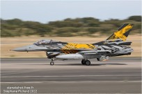 tn#3609-Mirage 2000-305-France-air-force