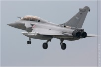 tn#3611-Rafale-324-France-air-force