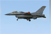 tn#3621-F-16-FB-14-Belgique-air-force