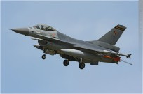 tn#3622-F-16-FA-81-Belgique-air-force